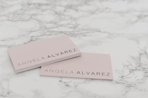 angela-alvarez-